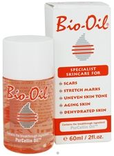 Buy Bio-Oil - Bio-Oil with PurCellin Oil - 2 oz. at LuckyVitamin.com