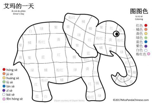 341 best Teaching Mandarin Chinese images on Pinterest