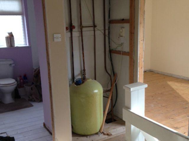Home renovation Drogheda | Home extension Dublin