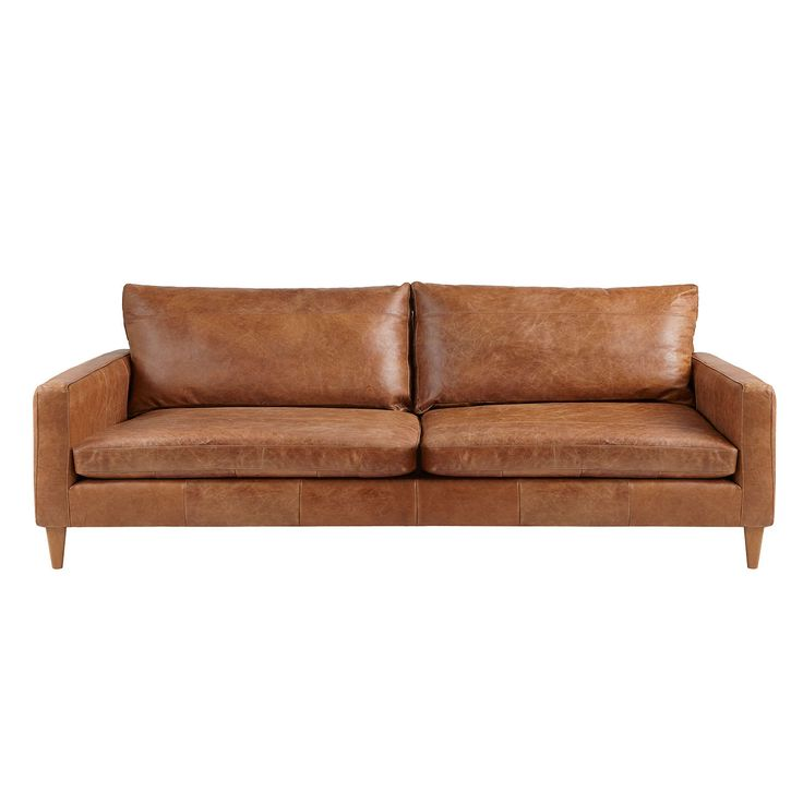 Galleria Furniture Oklahoma City: Best 25+ Leather Sofa Bed Ideas On Pinterest