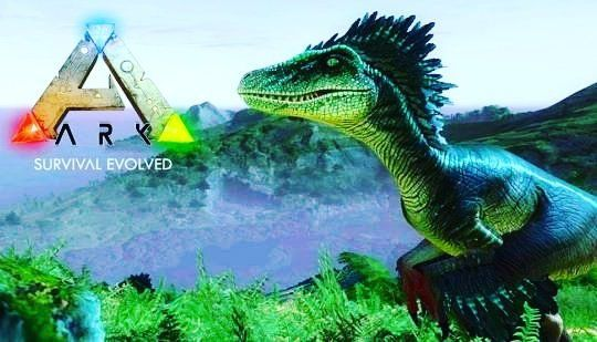Sony Will Not Allow Crossplay On Ark: Survival Evolved Between Xbox One and PS4  Follow me  Like  Comment       #sony #xboxone  #ps4 #crossplay  #arksurvival   ______________________________ #videogames #games #gamer #tagsforlikes #gaming #instagamer #playinggames #online #photooftheday #onlinegaming #videogameaddict #instagame #instagood #gamestagram #gamergirl #gamin #video