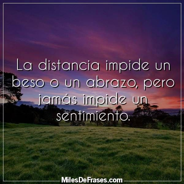 Beautiful Friendship Quotes In Spanish : Best quotes in spanish ideas on