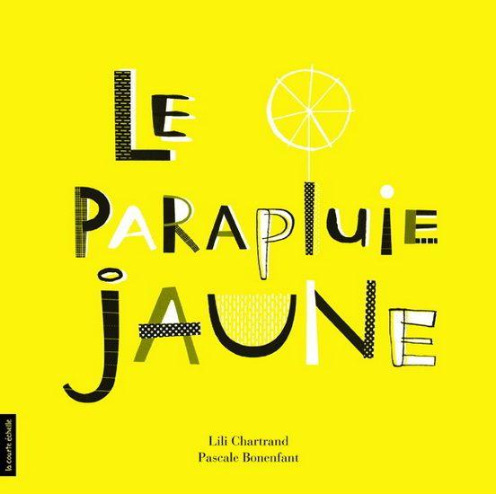 Après des études en design graphique, Lili Chartrand a travaillé pendant plusieurs années dans le domaine du cinéma d'animation. Elle se consacre aujourd'hui à l'écriture de romans et d'albums pour les enfants. Grande passionnée de lecture, elle aime surtout ce qui est magique et fantastique. A propos de l'illustratrice Après avoir effectué des études en graphisme et arts visuels à l'Université Laval, Pascale Bonenfant%2