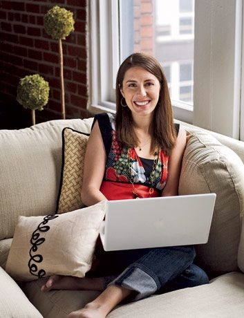 Need Payday Loans are a conventional source of finances while any other advances are utilized for additional abrupt economic requirements.  Find out the pros and cons of both types of finances and which one is perfect for your current situations. http://www.needpaydayloans.com.au