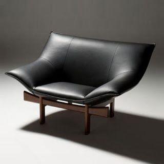 takashi-okamura-and-erik-marquardsen-sofa-no.-2_k88.jpg