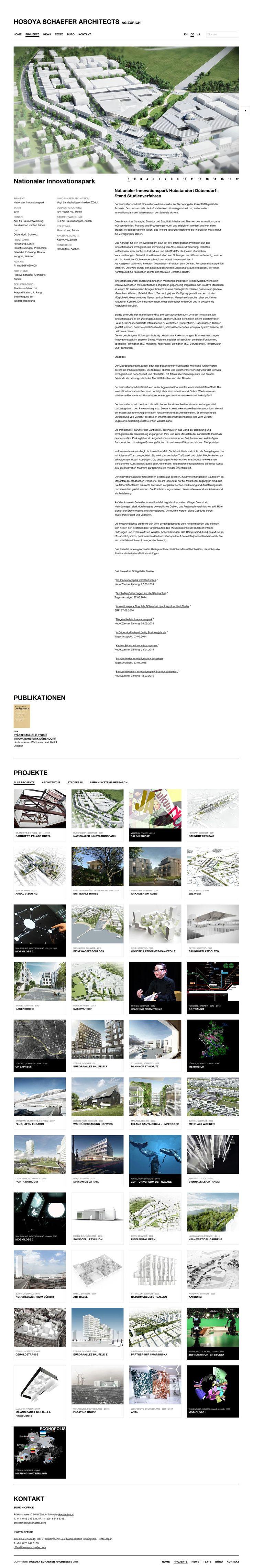 Großzügig 93 Website Diagramm Bild Inspirationen Zeitgenössisch ...