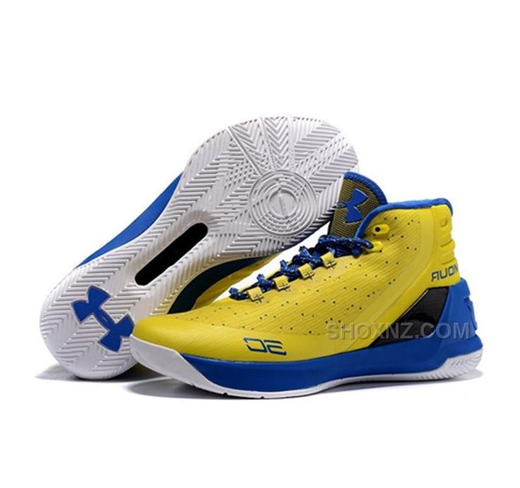 under armour shoes stephen curry 2016. 36 best under armour curry 3 images on pinterest | curries, discount and slippers shoes stephen 2016 e