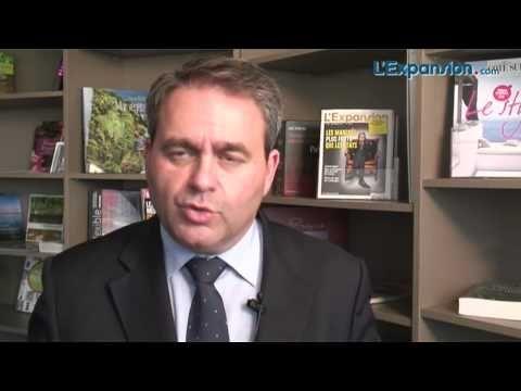 Politique - X. Bertrand :  Il faut aller jusqu'au bout de la réforme des retraites - http://pouvoirpolitique.com/x-bertrand-il-faut-aller-jusquau-bout-de-la-reforme-des-retraites/