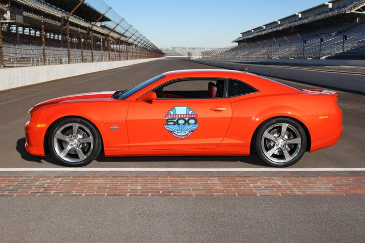 2010 Chevrolet Camaro SS Indy 500 Pace Car -   1969 Camaro Indy 500 Pace Car | Used Camaros for sale at   2017 chevrolet camaro ss 50th anniversary  pace 2017 chevrolet camaro ss 50th anniversary to pace indianapolis 500 pony car will pace an event thats more than twice its age. Roger penske  pilot 2017 camaro ss pace car   100th Roger penske to pilot 2017 camaro ss pace car at the 100th indianapolis 500! a lot of history will be celebrated with a very special edition of the 2017 camaro ss…