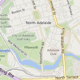 Residency Penthouse at the Fire Station Inn - Adelaide Holiday Rentals - TripAdvisor