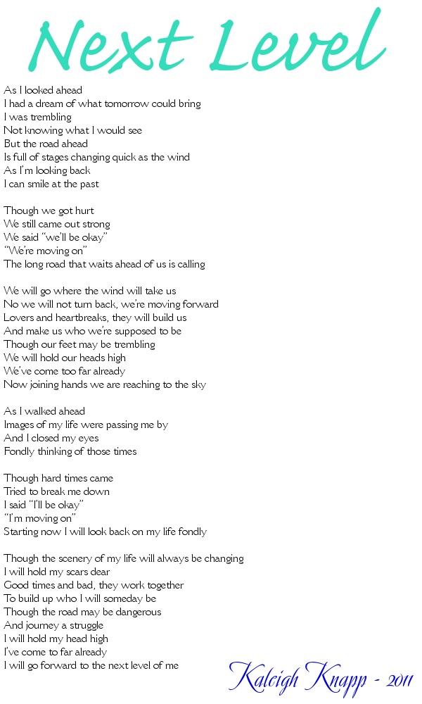 71 best Lyrics images on Pinterest   All lyrics