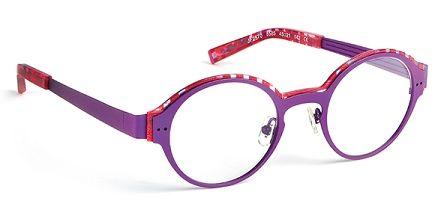 17 Best images about Eye Glasses on Pinterest Oliver ...