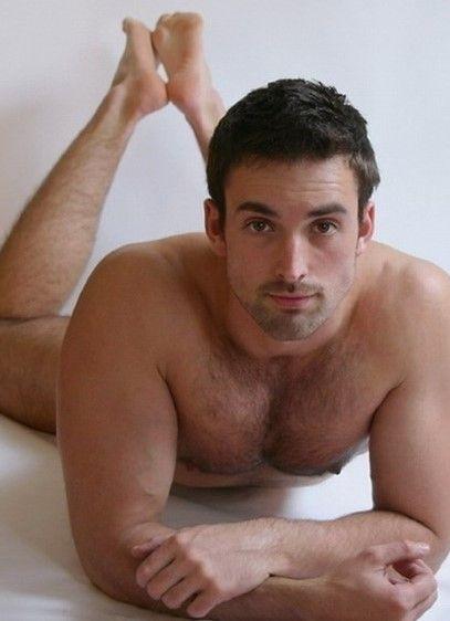naked ladies sucking tits