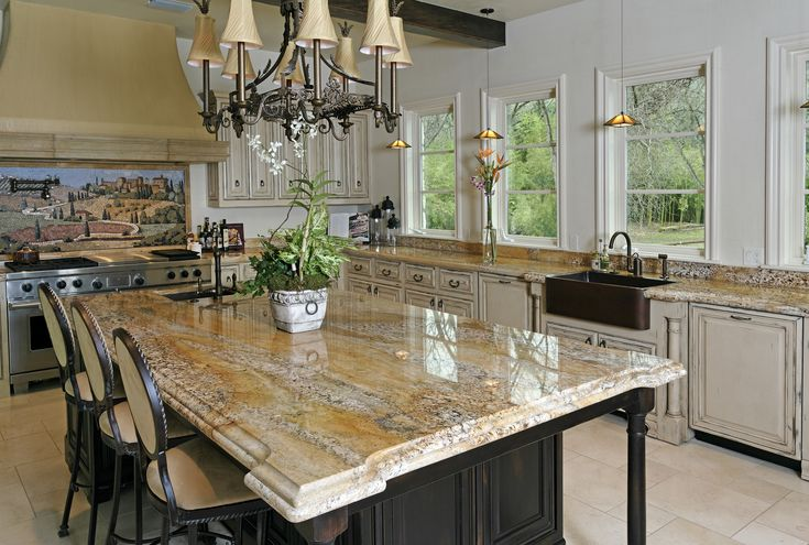 17 Best Images About Artisan Stone Collection Granite