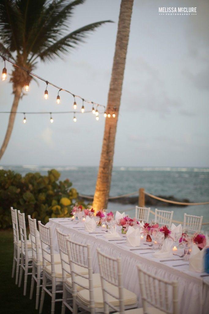 St Lucia Wedding Coconut Bay 19