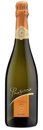 Banfi Maschio Prosecco DOC | WineShopper