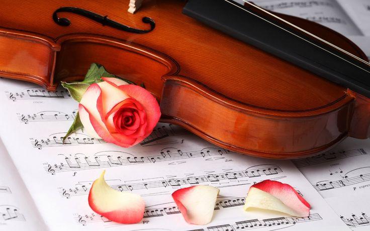 Бесплатные концерты классической музыки в июне Москва 2015