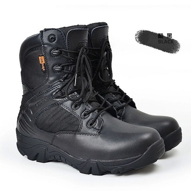 Shoe Stores That Sell Combat Boots Boots And Heels 2017
