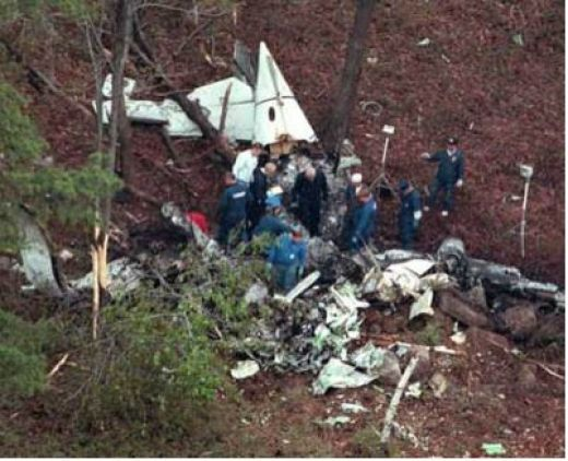 United Airlines Flight 93 | Flight 93