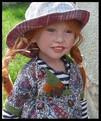 46 Best Porcelain Doll Images On Pinterest