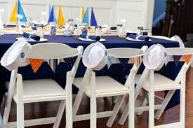sailor party invitations - Buscar con Google