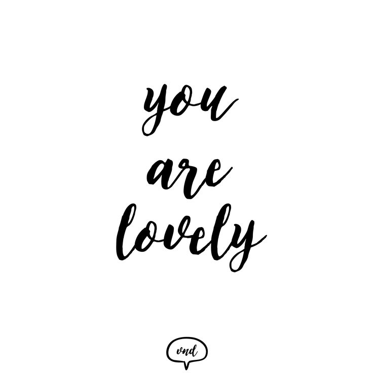 You are lovely  Visit us on: http://vndesign.hu/