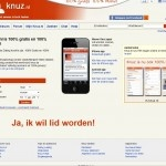 Knuz.nl - Gratis Dating