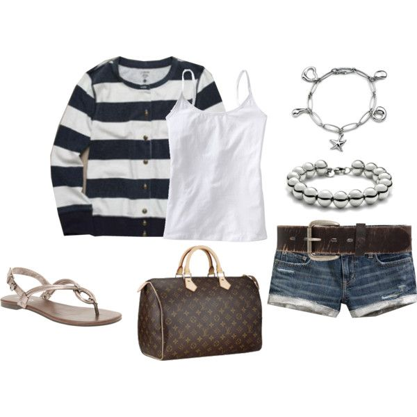 Today, created by #cocodaisy on #polyvore. #fashion #style Old Navy American Eagle Outfitters