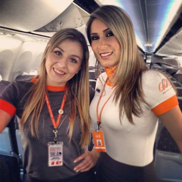 ambition of airhostess And having the ambition to operate long haul flights as of winter on a330 vlm airlines is expanding the brussels based cabin crew team.