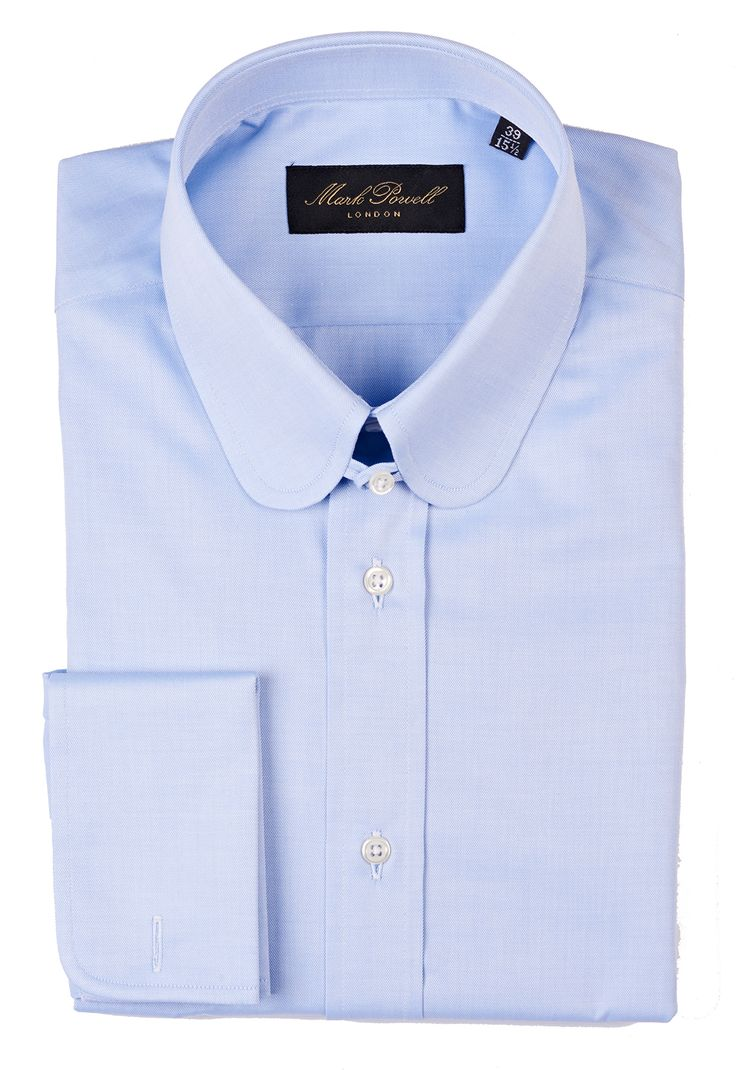 Shirts | Product Categories | Mark Powell | Page 2