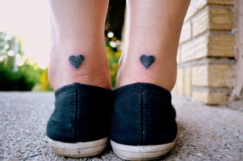 detail.: Girl Tattoos, Tattoo Stuff, Tattoos For Girls, Tattoo Ideas 3, Creative Tattoos, Body Art, Tattoos Piercings, Heart Tattoos