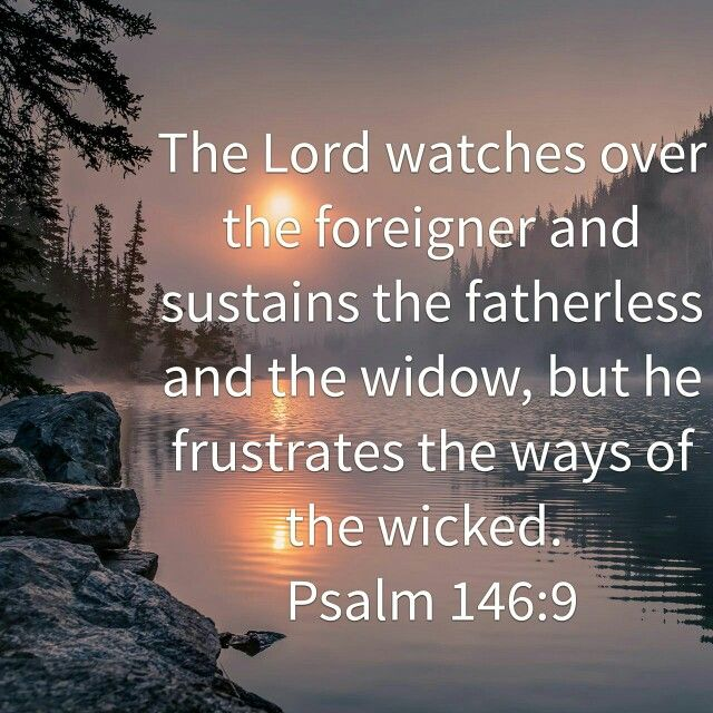 267 best images about God's Poetry - The Book of Psalms ....... on ...