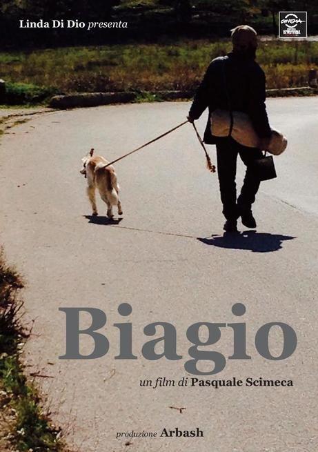 Con Biagio incontriamo qualcosa a cui il regista non ci aveva abituato, un personaggio dal forte afflato religioso e allo stesso tempo un eroe normale.  I sette film indipendenti più interessanti del 2014