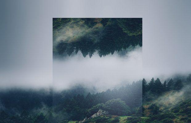 Ters Yüz Dünya | Victoria Siemer