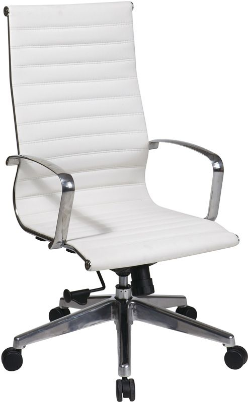12 best Office Chair images on Pinterest Office chairs Teen