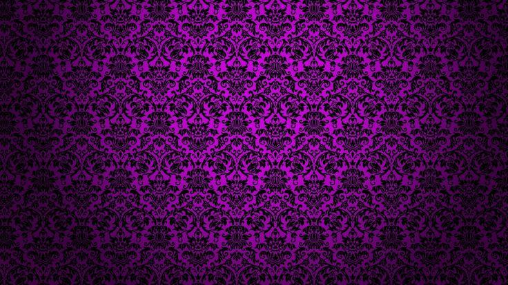 фиолетовые фоны с узорами: 18 тыс изображений найдено в Яндекс.Картинках