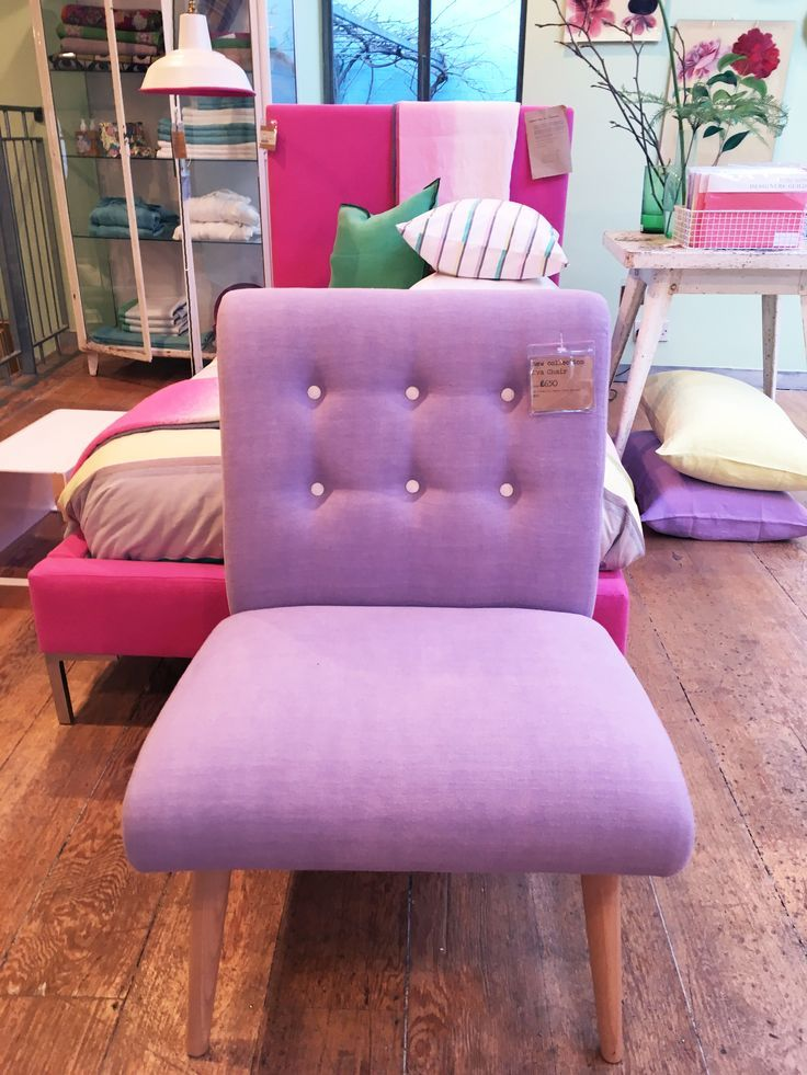 48 best FOTOLII images on Pinterest | Designers guild, Armchairs and ...