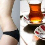 Bevine una tazza al giorno (a digiuno) per tre settimane. Il risultato è assicurato: chili in meno, addome piatto