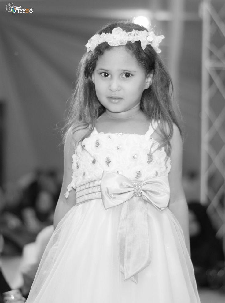 Kid by Mahmoud Veron on 500px