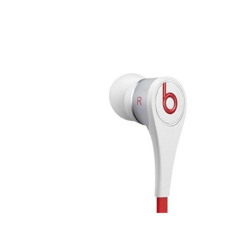 Music Headphones - Pin it :-) Follow us, CLICK IMAGE TWICE for Pricing and Info . SEE A LARGER SELECTION of music headphones at http://azgiftideas.com/product-category/music-headphones/  - gift ideas -  Beats Tour 2.0 In-Ear Headphone (White)