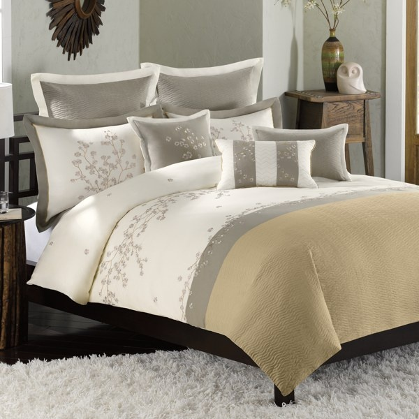Bed Bath And Beyond Jersey Sheets Stunning 632 Best Bed Bath & Beyond Images On Pinterest  Bedroom Ideas 34 Inspiration