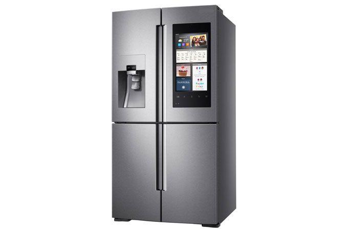 12 Best Refrigerators Under 30k In Kenya 2020 Buying Guides
