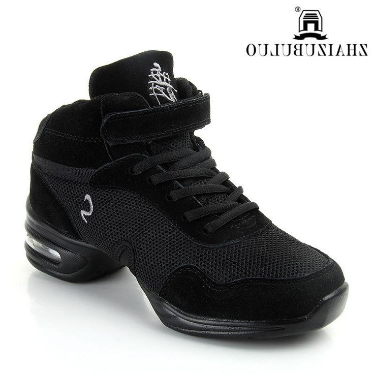 33.75$  Buy now - https://alitems.com/g/1e8d114494b01f4c715516525dc3e8/?i=5&ulp=https%3A%2F%2Fwww.aliexpress.com%2Fitem%2FFashion-Modern-Jazz-Hip-Hop-Shoes-Platform-Rubber-Sole-Mesh-Breathable-Women-Fittness-Practice-Shoes-zapatilla%2F32593211420.html - Fashion Modern Jazz Hip Hop Shoes Platform Rubber Sole Mesh Breathable Women Fittness Practice Shoes zapatilla de deporte 33.75$