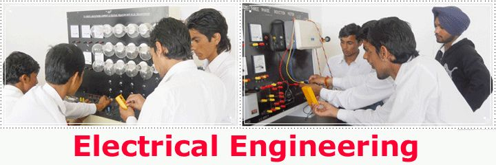 Distance learning diploma in electrical engineering in distance education  Admission Qualification: 10th or qualification Program Duration: 3 Years. For any query Call us at 80-10000-200 or visit this link http://www.ksou.university/distance-learning-diploma-in-electrical-engineering