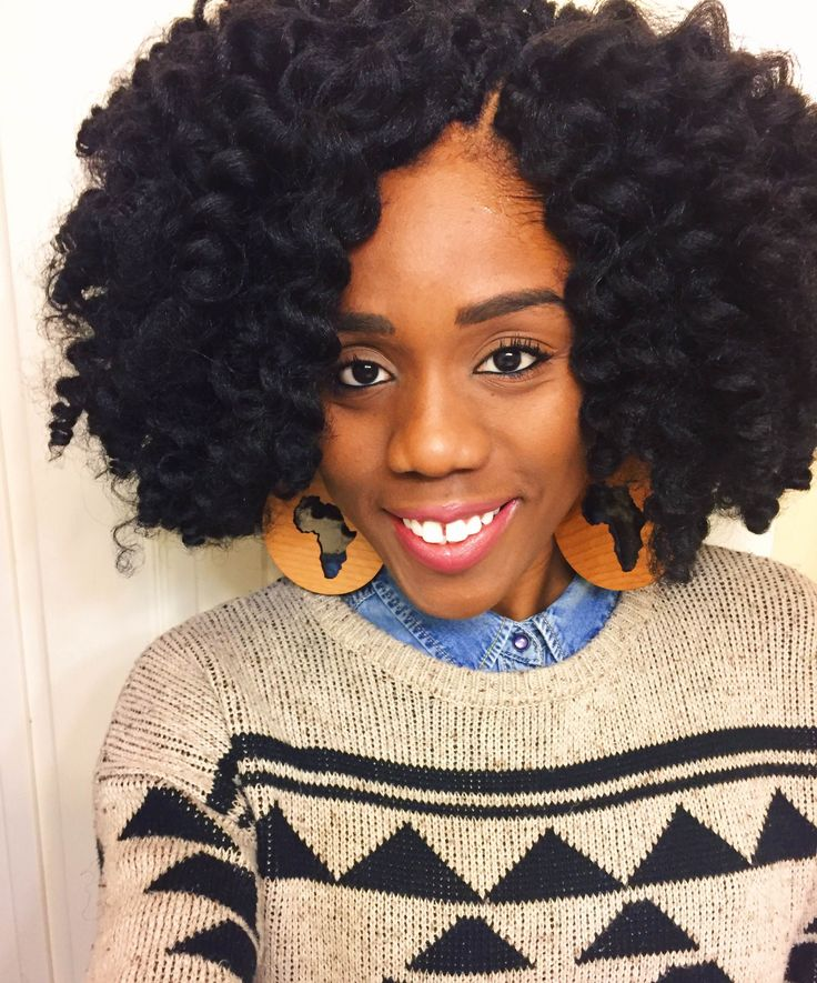Crochet Hair Maryland : 1000+ images about My Crochet Braids! on Pinterest