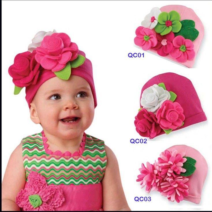 accesorios para niñas - Buscar con Google  eabae7cea98