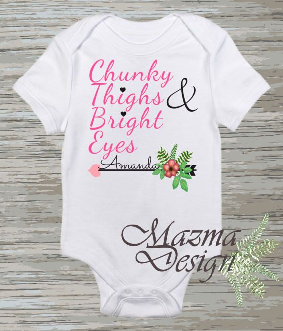 Check out this item in my Etsy shop https://www.etsy.com/ca/listing/287397353/baby-clothes-funny-toddler-shirt-toddler