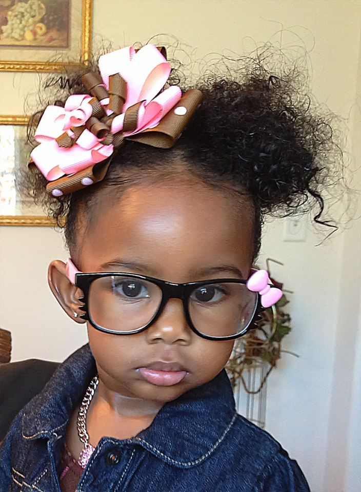 Marvelous 1000 Images About Cute Babies On Pinterest Swag Baby Swag And Short Hairstyles Gunalazisus