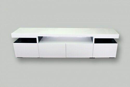 http://eva-design.pl/pl/p/Minimalistyczna-szafka-RTV-z-lakobelem/285