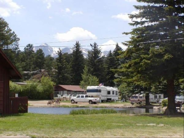 17 Best Images About Camping Rving Sites On Pinterest